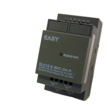ELC12-E-8AC-R