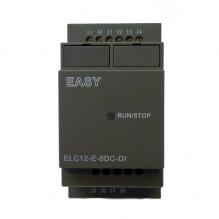 ELC12-E-8DC-DI